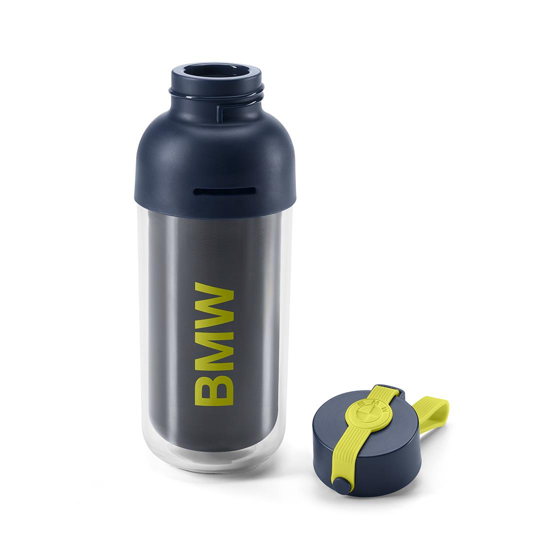 BMW Active Drinking Bottle Sport