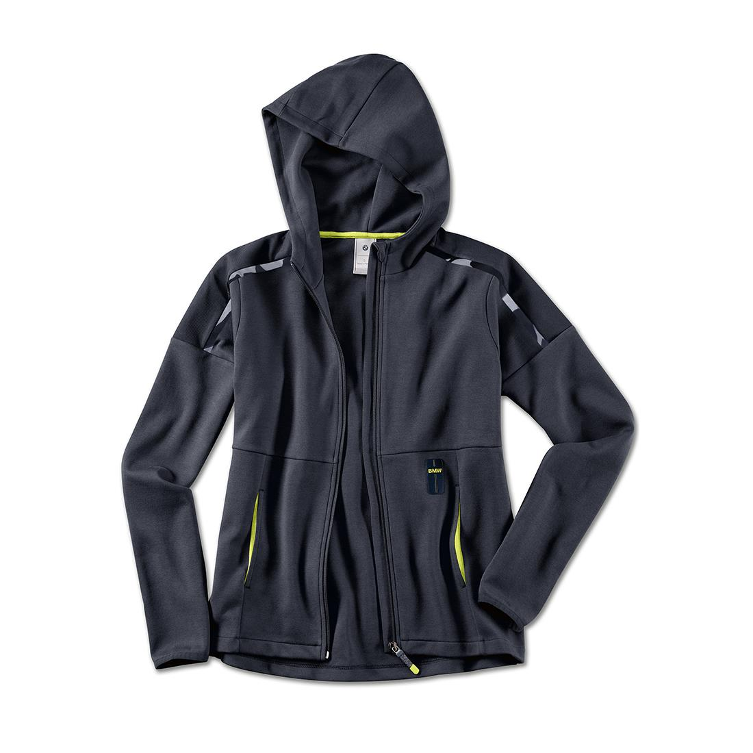 BMW Sweatjacket Women