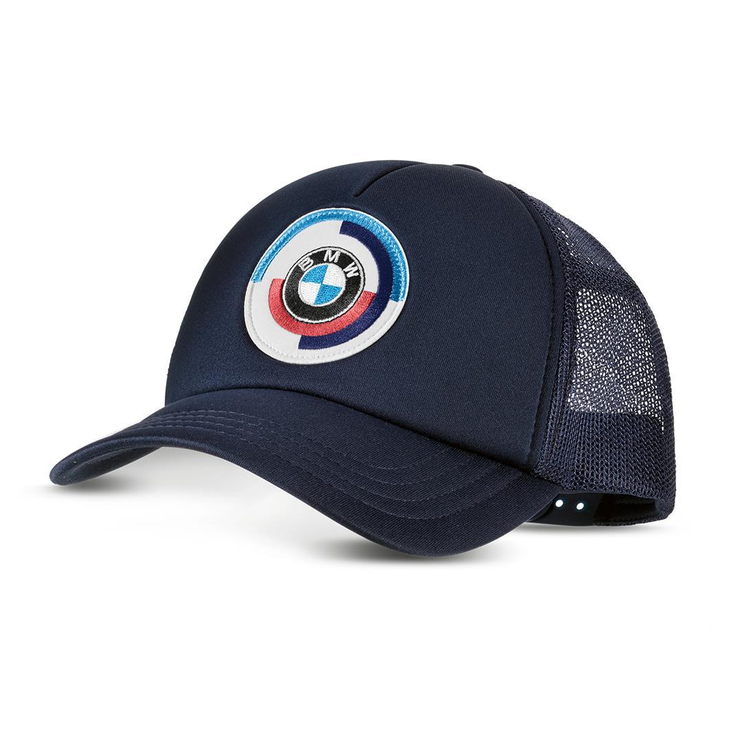 BMW Classic Cap, Motorsport
