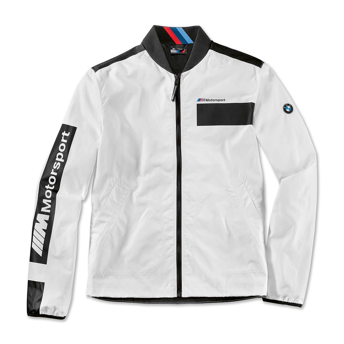 BMW Motorsport Jacket Men