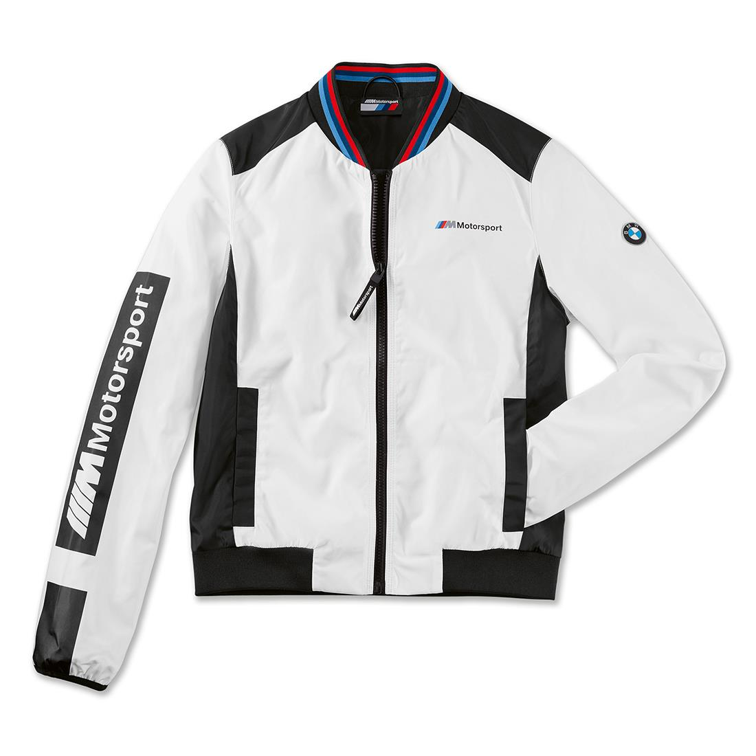BMW Motorsport Jacket Women