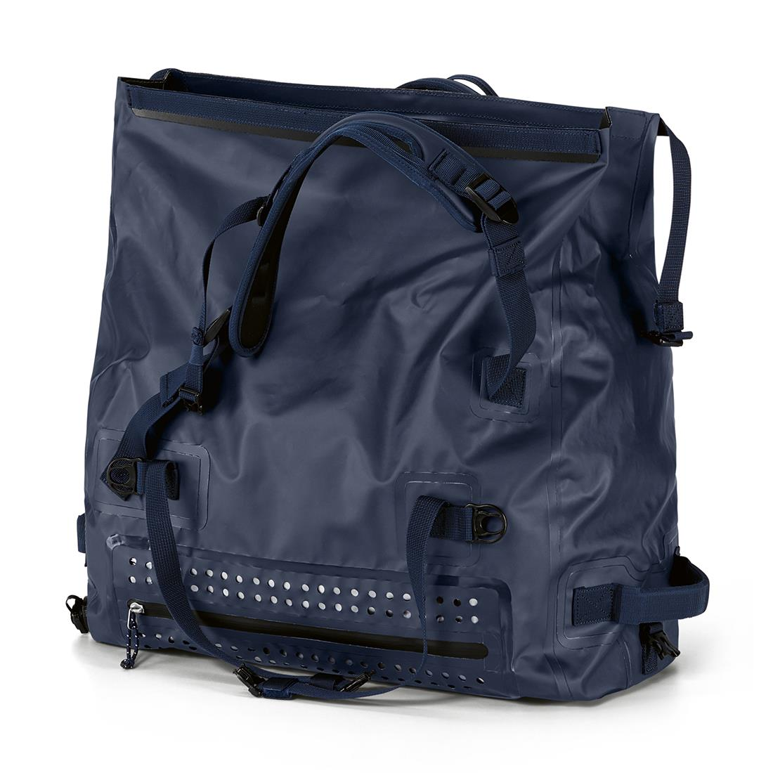 BMW Yachtsport Functional Bag