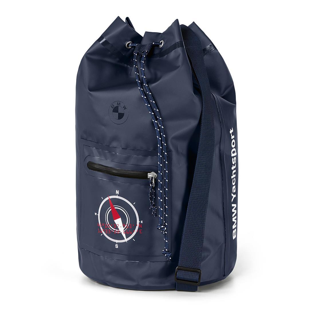 BMW Yachtsport Beach Bag