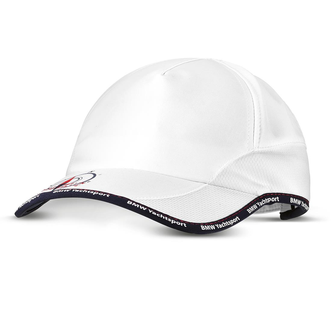 BMW Yachtsport Cap