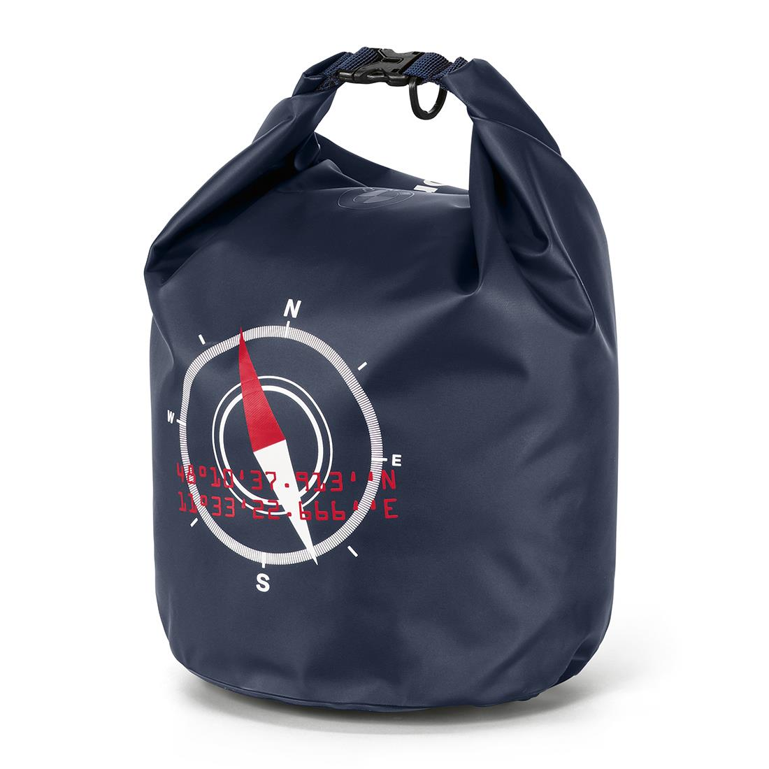 BMW Yachtsport Small Dry Bag