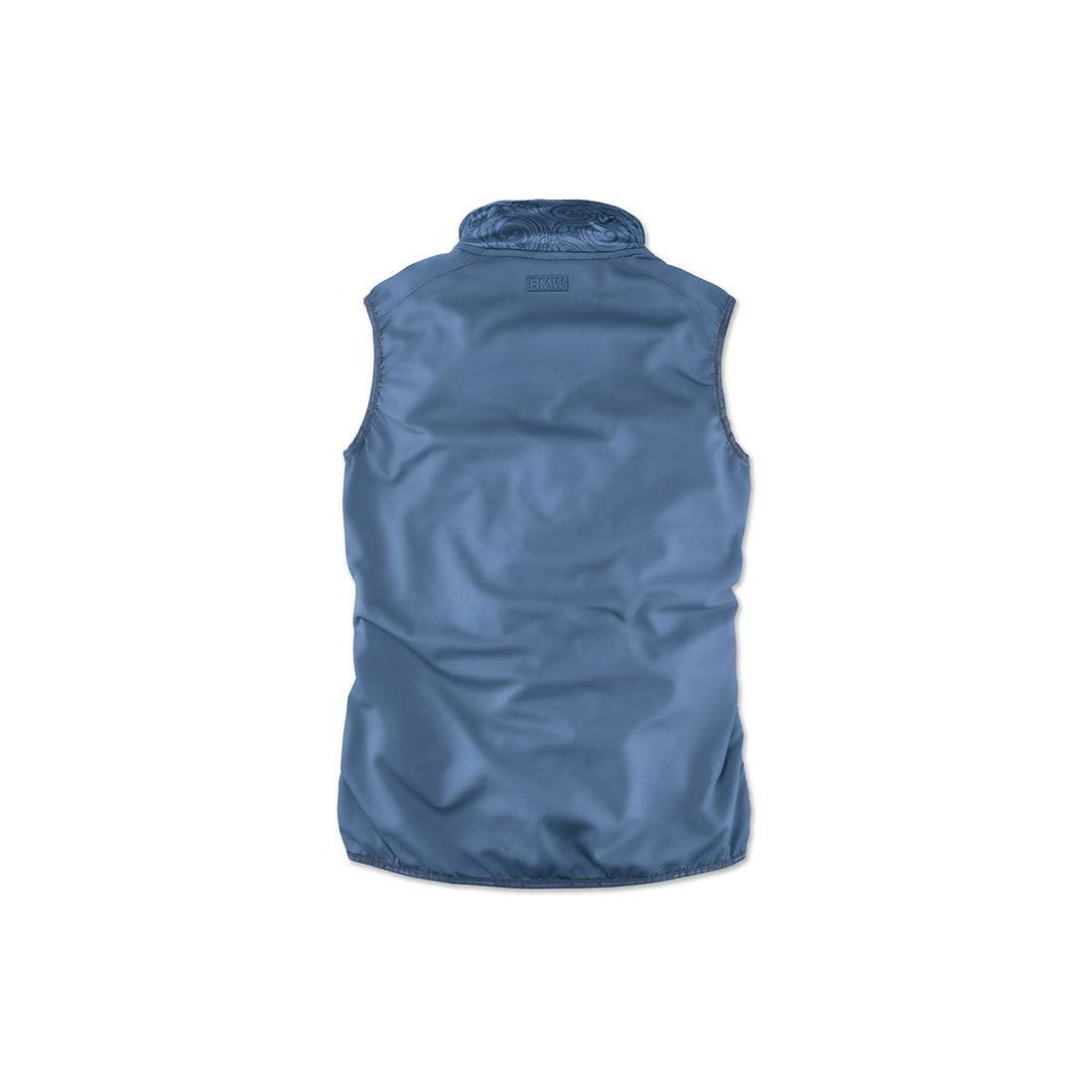 BMW Active Vest, Ladies'