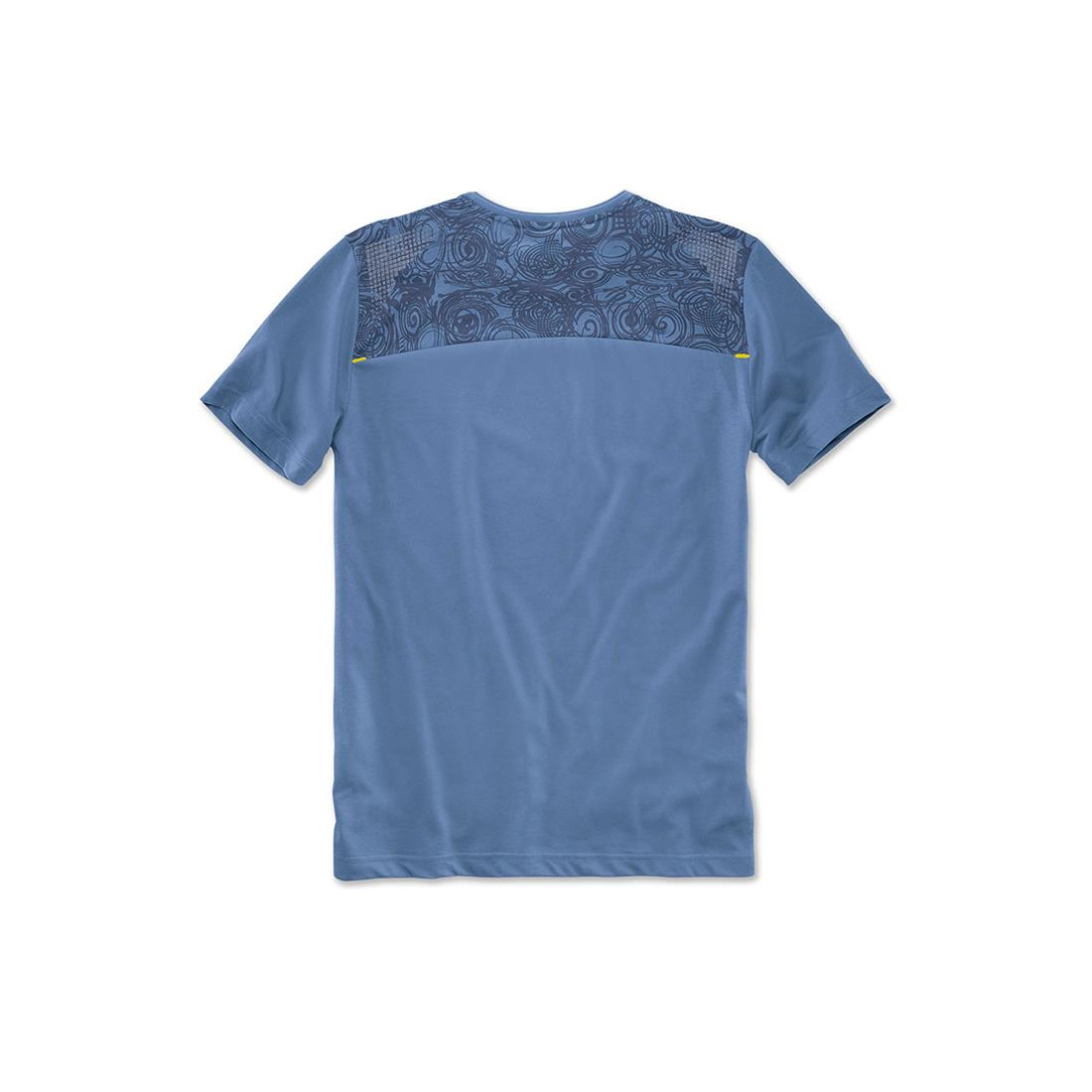 BMW Active T-Shirt, Men's