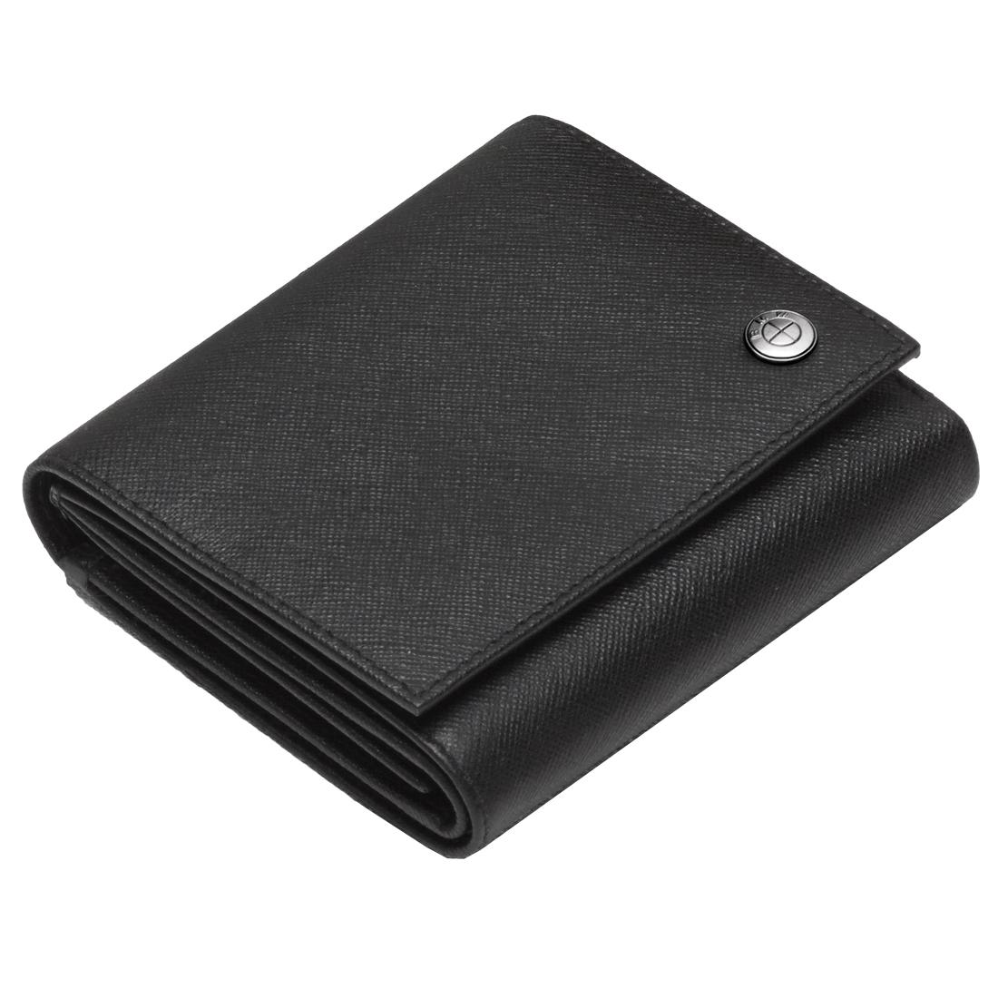 BMW Basic Ladies' Wallet