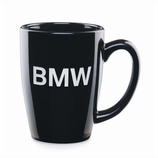 BMW Classic Mug