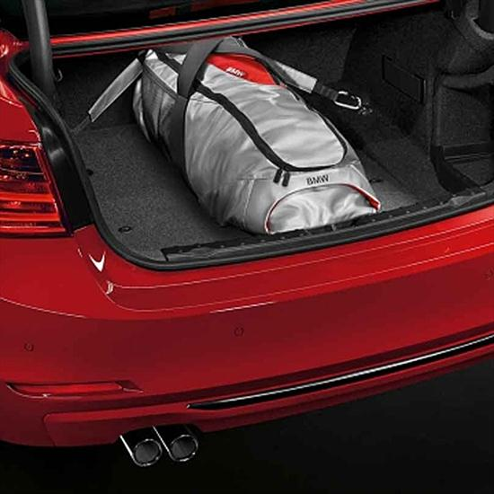 BMW Ski and Snowboard Bag - Sport Line