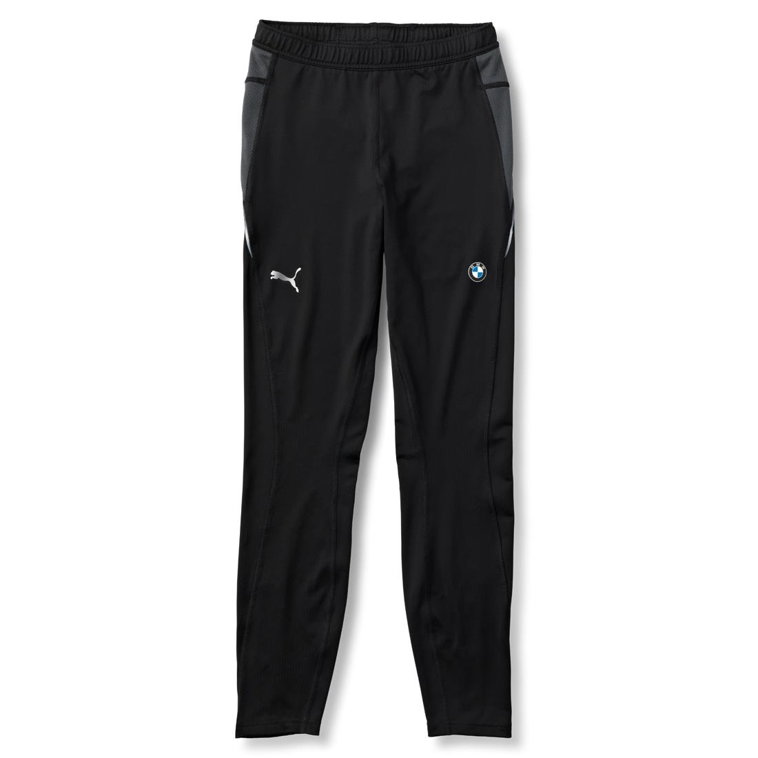 BMW Men's Running Pants