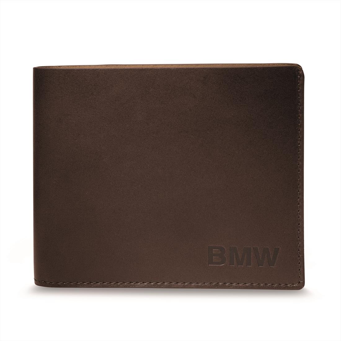 BMW X Wallet