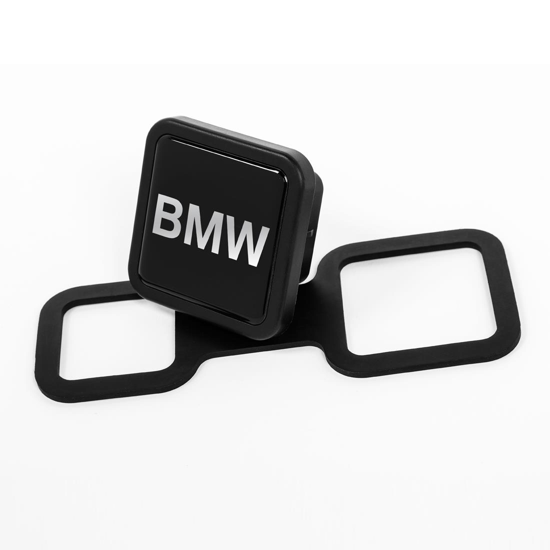 BMW 2-Inch Tow Hitch Plug