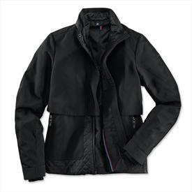BMW M Jacket Women's Black