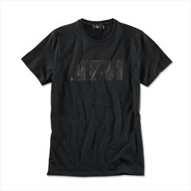 BMW M T-Shirt Men's Black