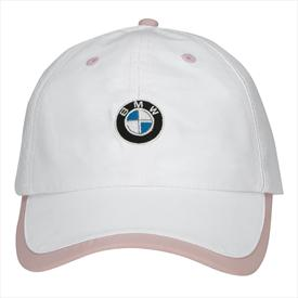 BMW Ladies' Microfiber Cap