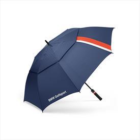 BMW Golfsport Functional Umbrella
