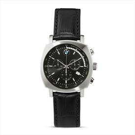 BMW Watch Chronograph Unisex