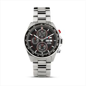 BMW Men's M Chronograph Automatic Watch
