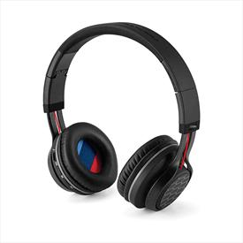 BMW M Wireless Bluetooth Headphones With Mic