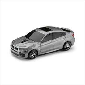 BMW Mouse X6