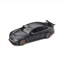 BMW Miniature F82 M4 GTS