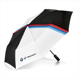 BMW Motorsport Pocket Umbrella