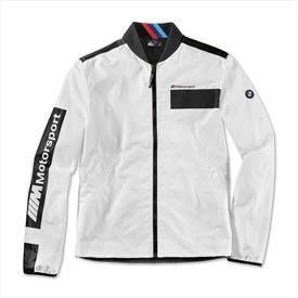 BMW Motorsport Jacket Men