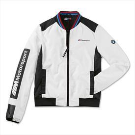 BMW Motorsport Jacket Women