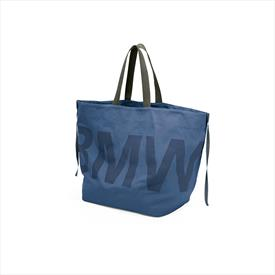 BMW Active Bag