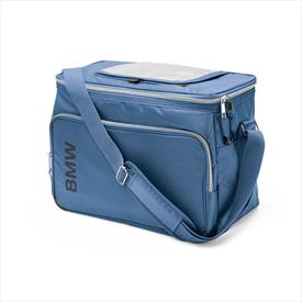 BMW Active Cooler