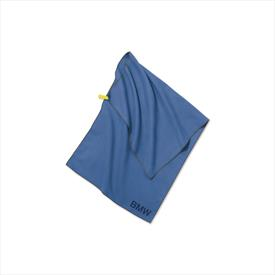 BMW Active Hand Towel