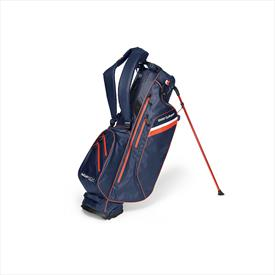 BMW Golfsport Carry Bag