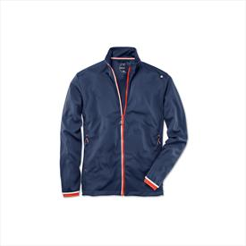 BMW Golfsport Functional Jacket, Men's
