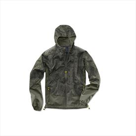 BMW Active Jacket, Men's
