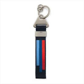 BMW Motorsport Key Ring