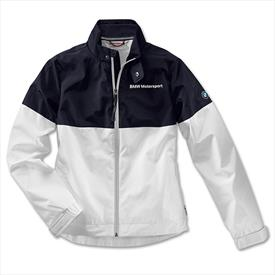 BMW Motorsport Jacket, Ladies'
