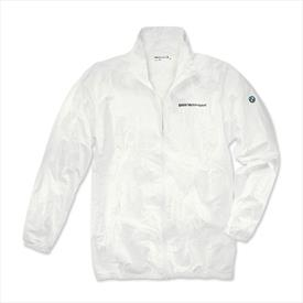 BMW Motorsport Paper Jacket, Men's