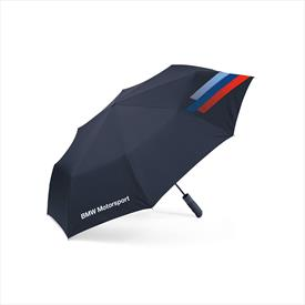BMW Motorsport Pocket Umbrella