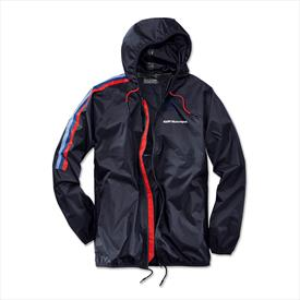 BMW Motorsport Rain Jacket, Unisex