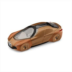 BMW Vision Model 1:43 Scale
