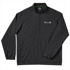 BMW Climaproof® Wind Half-Zip Jacket