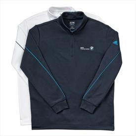 BMW Climatlite® Warm Layering Top