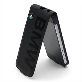 BMW Mobile Phone Flip Cover