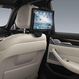Travel & Comfort safety case holder
