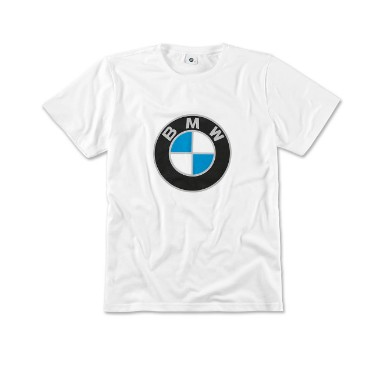 Image of BMW Main