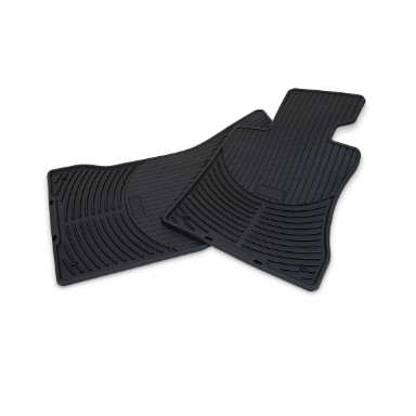 Image of Floor Mats