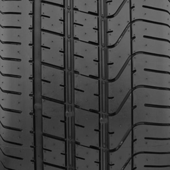 BMW / Pirelli PZERO (BMW) XL BW