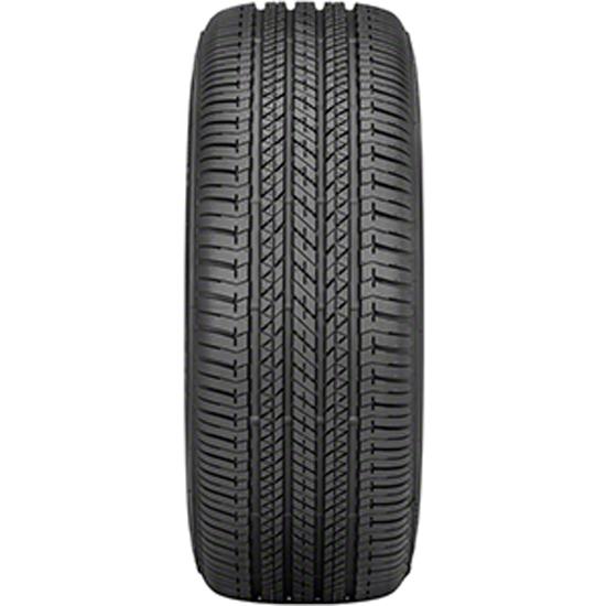BMW / Bridgestone DUELER H/L 400 RFT (BMW) XL BW