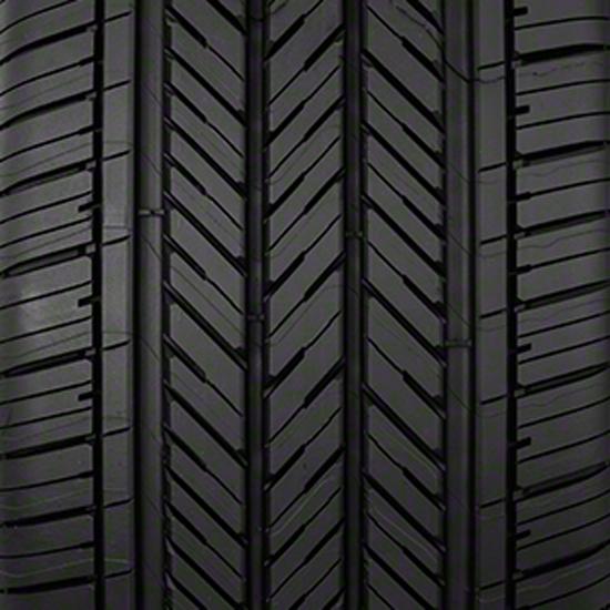 BMW / Michelin PILOT HX MXM4 BW
